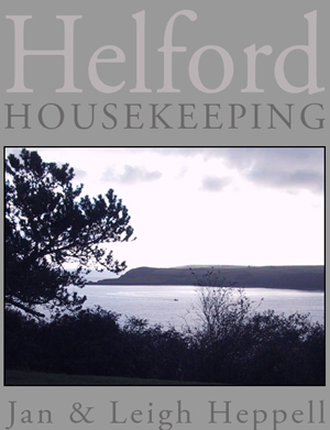 Helford House Keeping Holiday Let Changeover Property Management Maintenance Security Cleaning Daily Help by Mature Local Ladies !